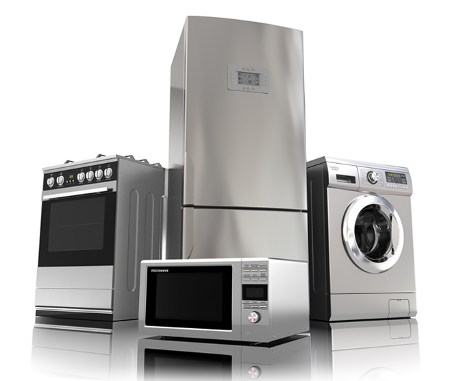 Chesterfield Appliance Repairs 01246 395053 Fix Repair